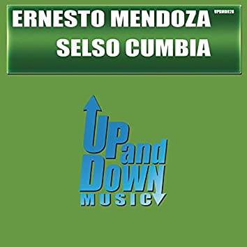 Selso Cumbia