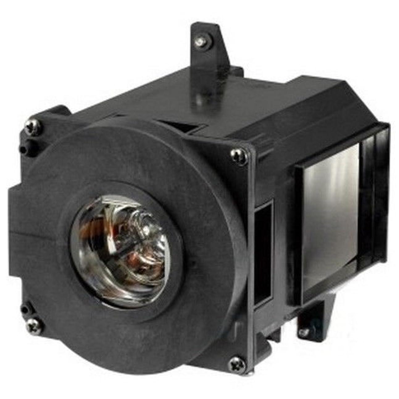 仕出します艶打ち上げるSupermait NP21LP プロジェクター交換用ランプ 汎用 150日間安心保証つき NP-PA500U NP-A500X / NP-PA5520W NP-PA600X / PA550W / PA500U / PA500X / PA600X 対応