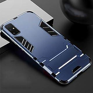 جراب واقي لهاتف Samsung A60 من SIZOO - جراب لهاتف Galaxy A51 A71 A90 5G A70S M30S A10S A20S A50 A20S A30S A20E A60 A70 (أز...
