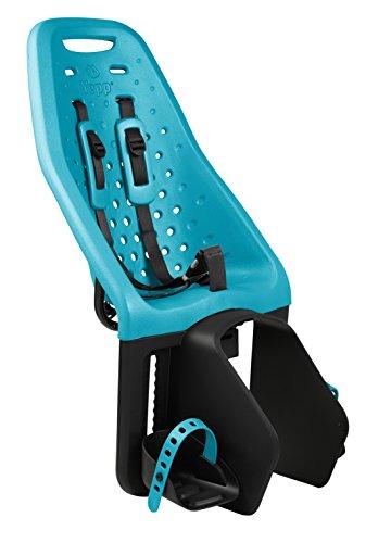 Yepp Maxi Montaje trasero - asientos para bicicleta de niño