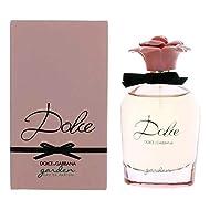 DOLCE&GABBANA Dolce Garden Eau de Parfum Spray, 2.5 oz.