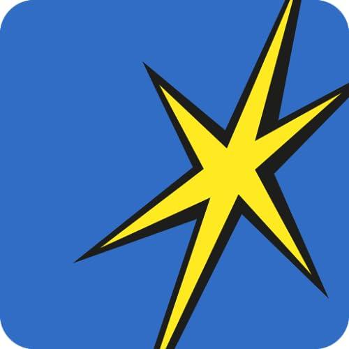 STAR*SAT RADIO – Die Hits der 80er und die beste Musik von heute!
