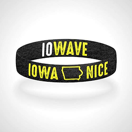 Menards Iowa City Ad