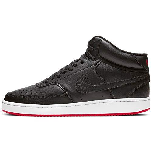 Nike Negros marca Nike