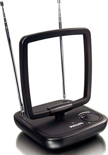 Gibson Innovations - Antena interior DVB-T SDV 5120/12
