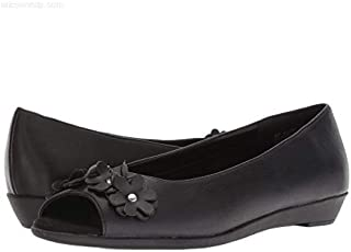 3f26dc590668a0 Aerosoles Femmes at Long Last Chaussures Loafer