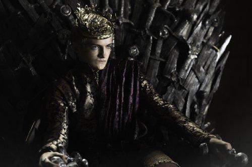 Game of Thrones – Die komplette zweite Staffel [5 DVDs] - 3