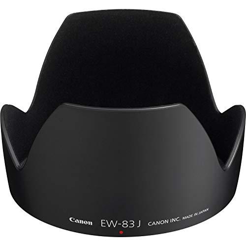 Canon EW 83J Paraluce per Obiettivo EF 17-55 2,8 IS USM