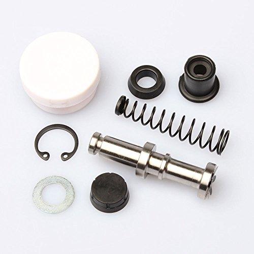 Hauptbremszylinder Reparatur-Satz passend für HO CB 400 650 750 900 CBX 1000 CX 500