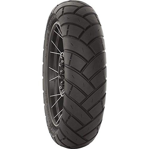 180/55R-17 Avon AV54 TrailRider Rear Tire