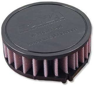 DNA Air Filter for Yamaha XVS 650 Dragstar (96-04) PN: R-Y6CR11-01