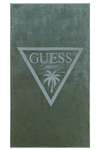 Guess jeans F02Z00 SG00L