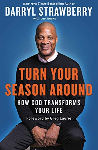 Turn Your Season Around How God Transforms Your Life product image