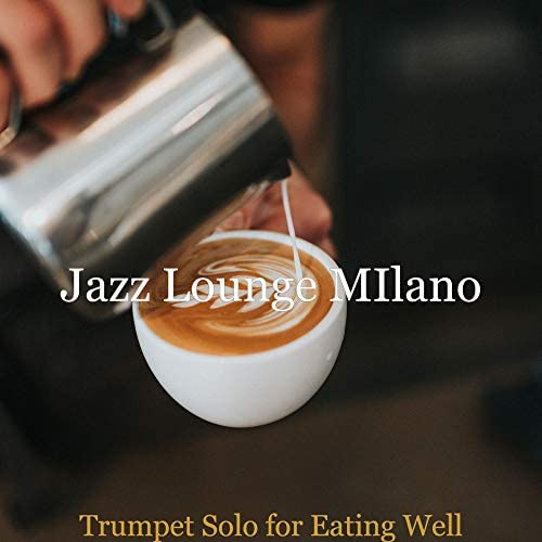 Jazz Lounge MIlano