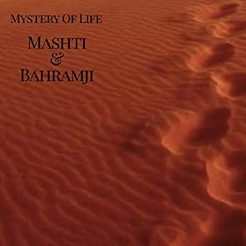 Mystery of Life