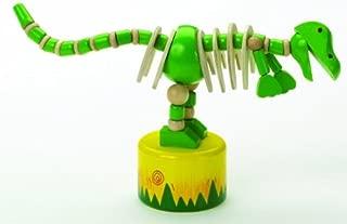 Original Toy Company DINO Dino Thumb Puppet