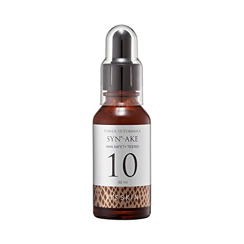 It's Skin Power 10 Formula - Syn-Ake 30ml