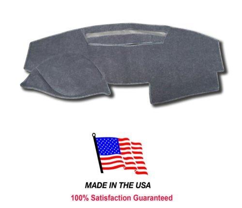2007-2011 Toyota Camry Dash Cover Carpet TO57