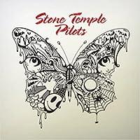 Stone Temple Pilots [2018]