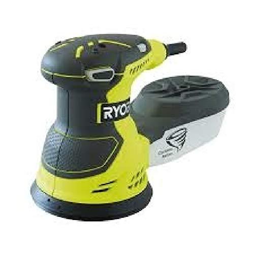Ryobi ROS300-5133001145 - sander (300 watt)