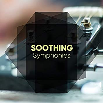 # Soothing Symphonies