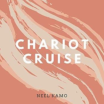 Chariot Cruise