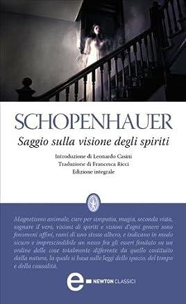Saggio sulla visione degli spiriti (eNewton Classici)
