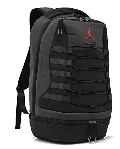 Nike Air Jordan Retro 10 Rucksack