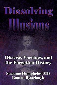 Best dissolving illusions Reviews
