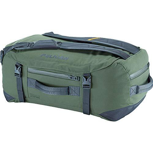 Pelican Mobile Protect Duffel Bag MPD40 (OD Green)