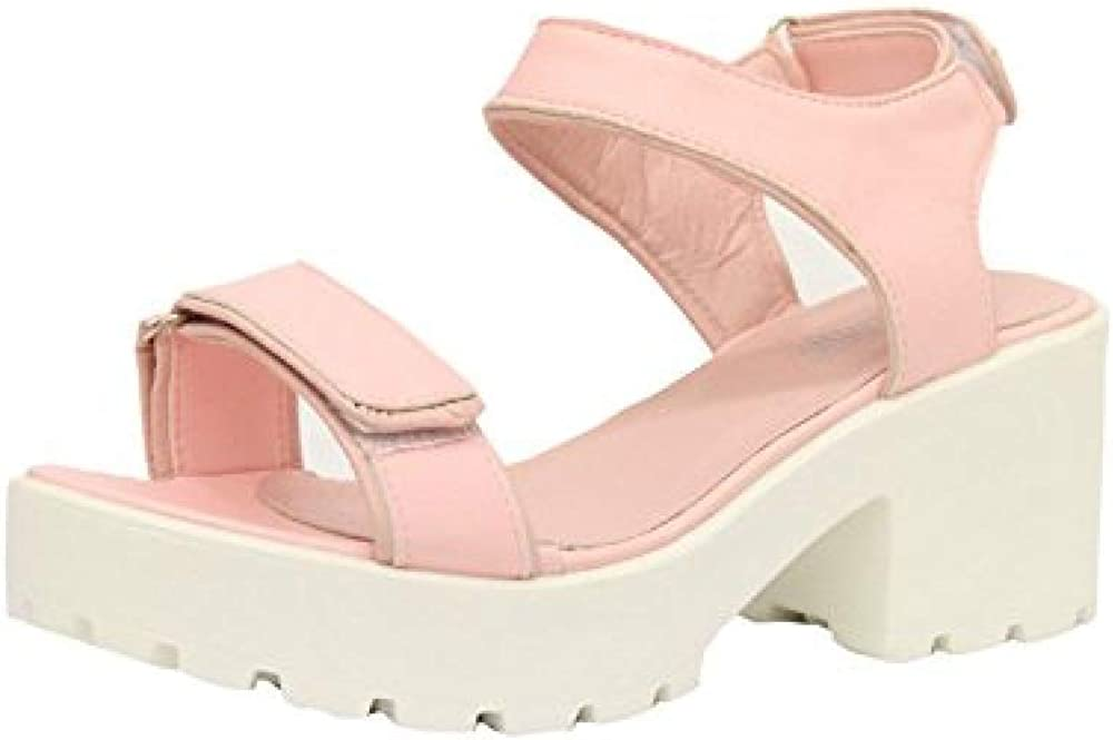 Ladies Gladiator Sandals   Womens