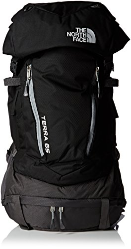 The North Face, Terra 65, Zaino, Unisex adulto,...