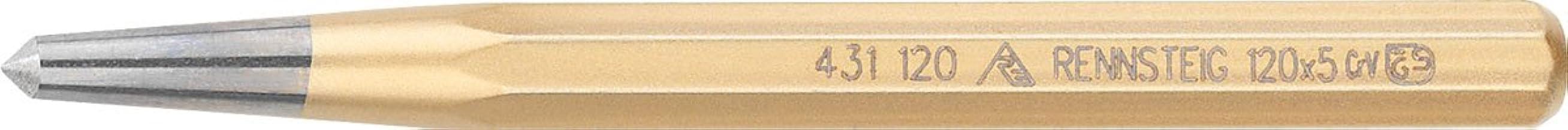 Rennsteig Rner 120 10 5mm