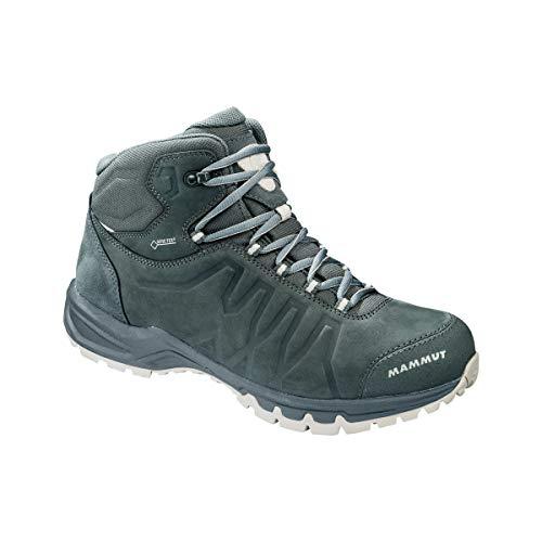 Mammut Herren Trekking- & Wander-Schuh Mercury III Mid GTX®