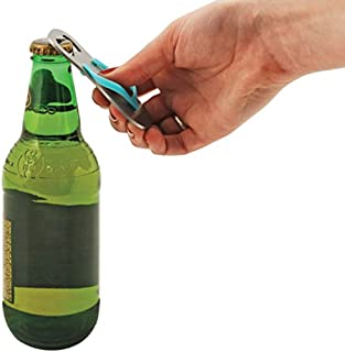 Best flip flop bottle opener magnet Reviews