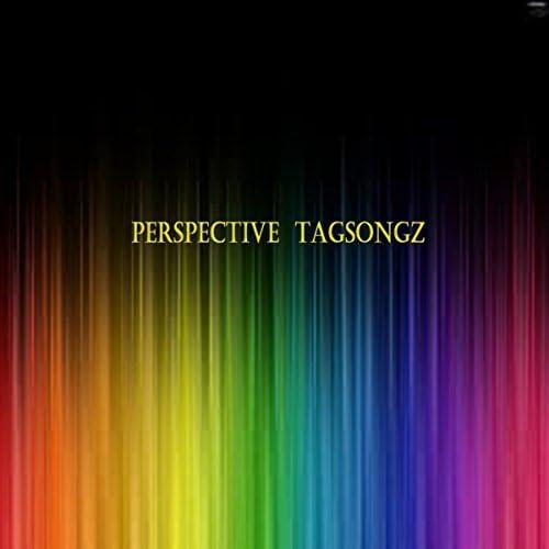 TagSongZ