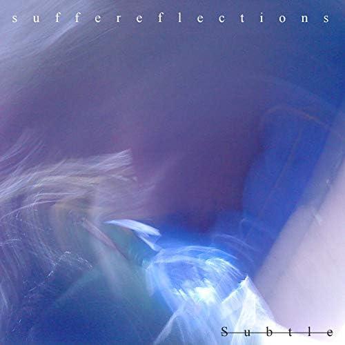 Suffereflections