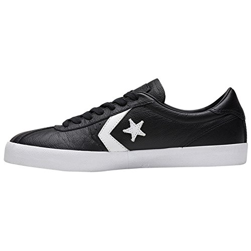 Converse Unisex Breakpoint Ox Low Top Sneakers