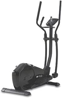 XTERRA Fitness FS2.5 Elliptical Trainer Machine