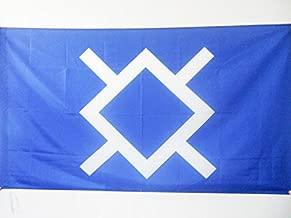 cheyenne tribe flag