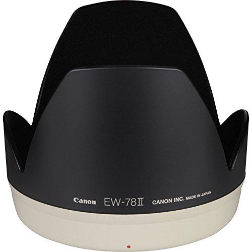 Canon EW-78 II Gegenlichtblende für EF-Objektive