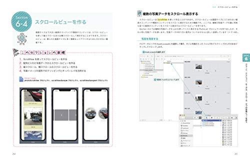 『詳細! SwiftUI iPhoneアプリ開発入門ノート iOS 13 + Xcode11対応』の5枚目の画像
