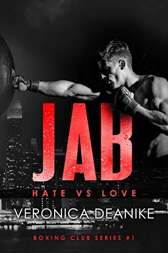 JAB: HATE VS LOVE