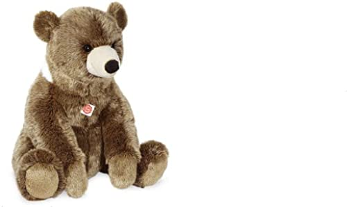 Teddy Hermann 91060 B Sätzend 6cm