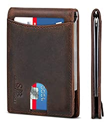 Best Wallet for Men that you can't resist to buy