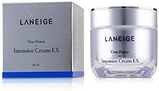 laneige intensive cream ex