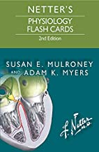 Best physiology flash cards Reviews