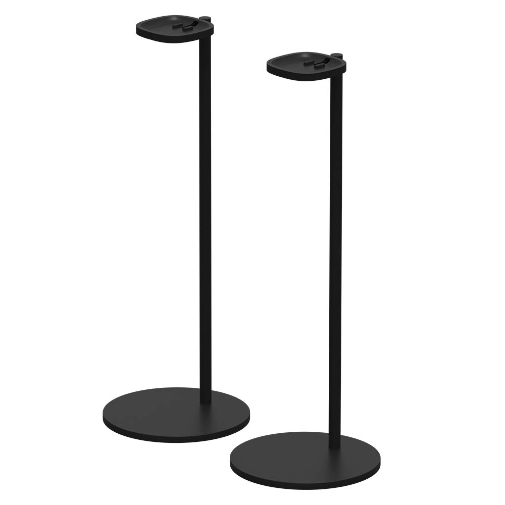 Pair Sonos Stands One Play