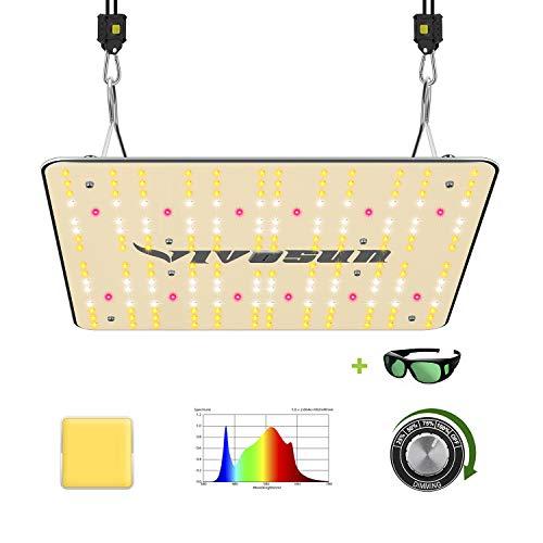 1000 watt led light - 8