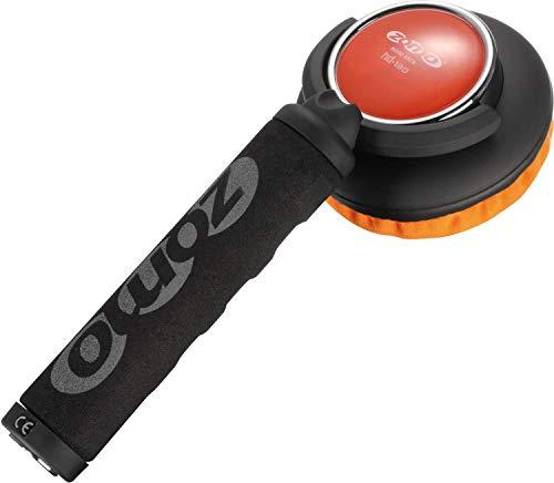 Zomo Kopfhörer Mono-Stick HD-120 orange